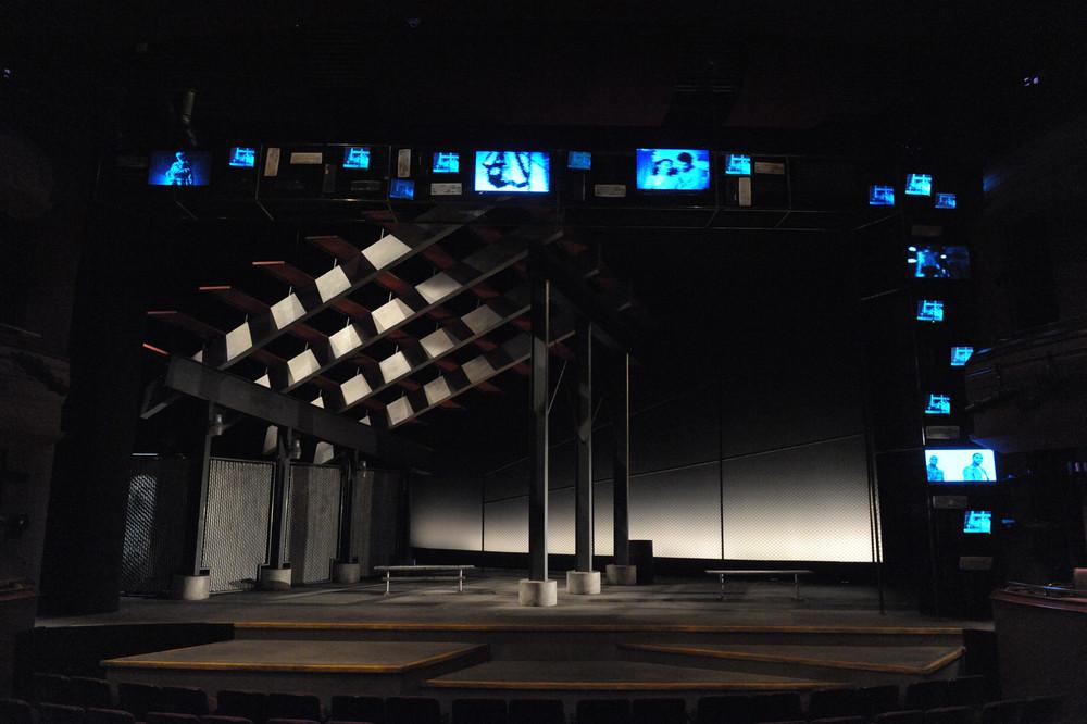 Full Proscenium.jpg