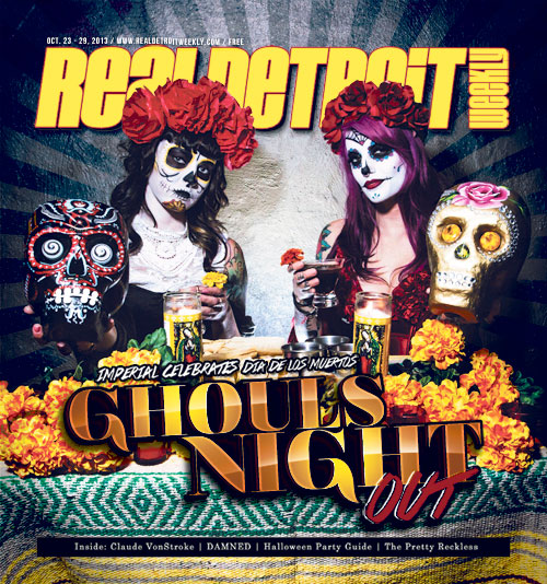 Ghouls-night_Cover.jpg
