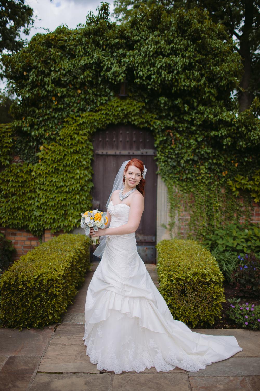 Wedding 520.jpg