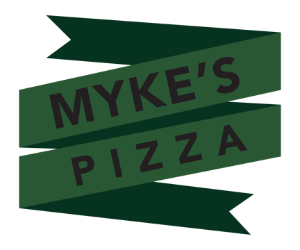 Myke's Pizza