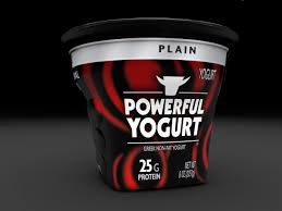 Yogurt2.jpg