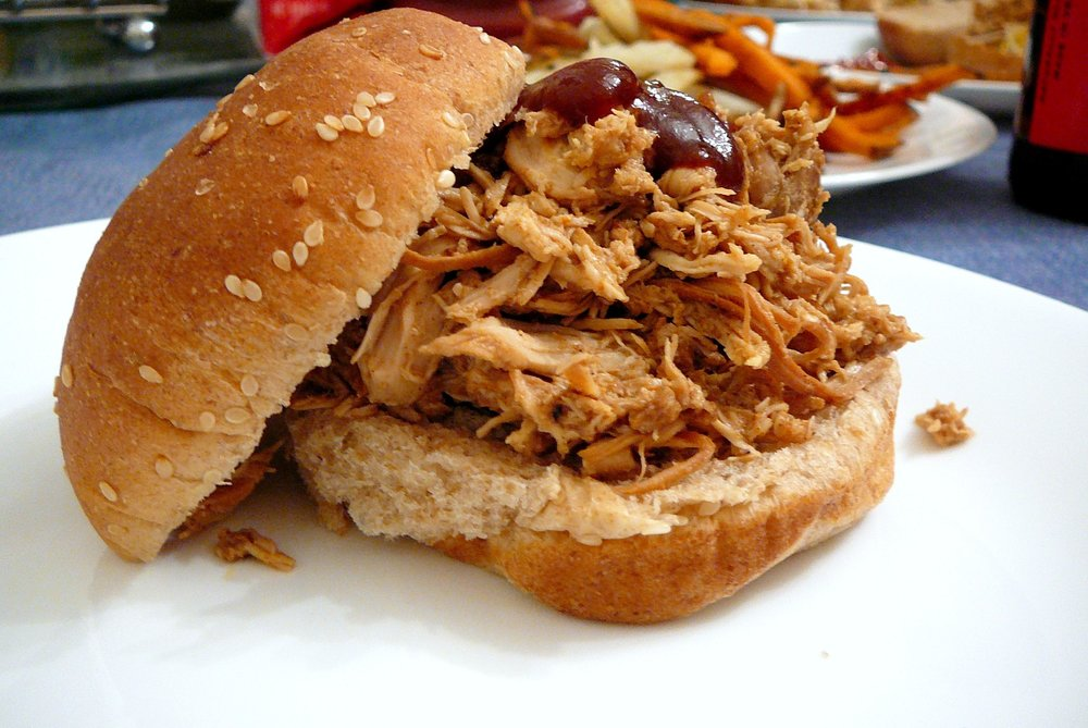shredded-bbq-chicken.jpg