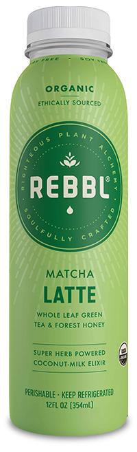Matcha-Latte-Render.png