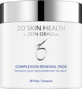 GBL-Complexion-Renewal-Pads.png