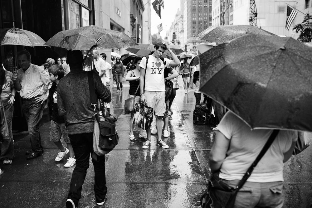 NYC-012.jpg