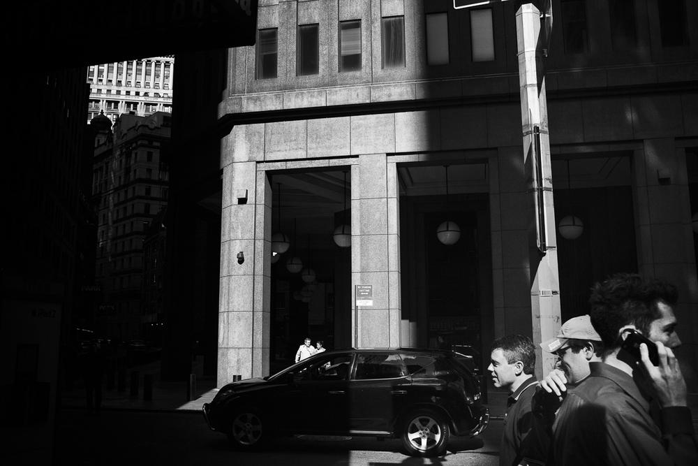 NYC-029.jpg