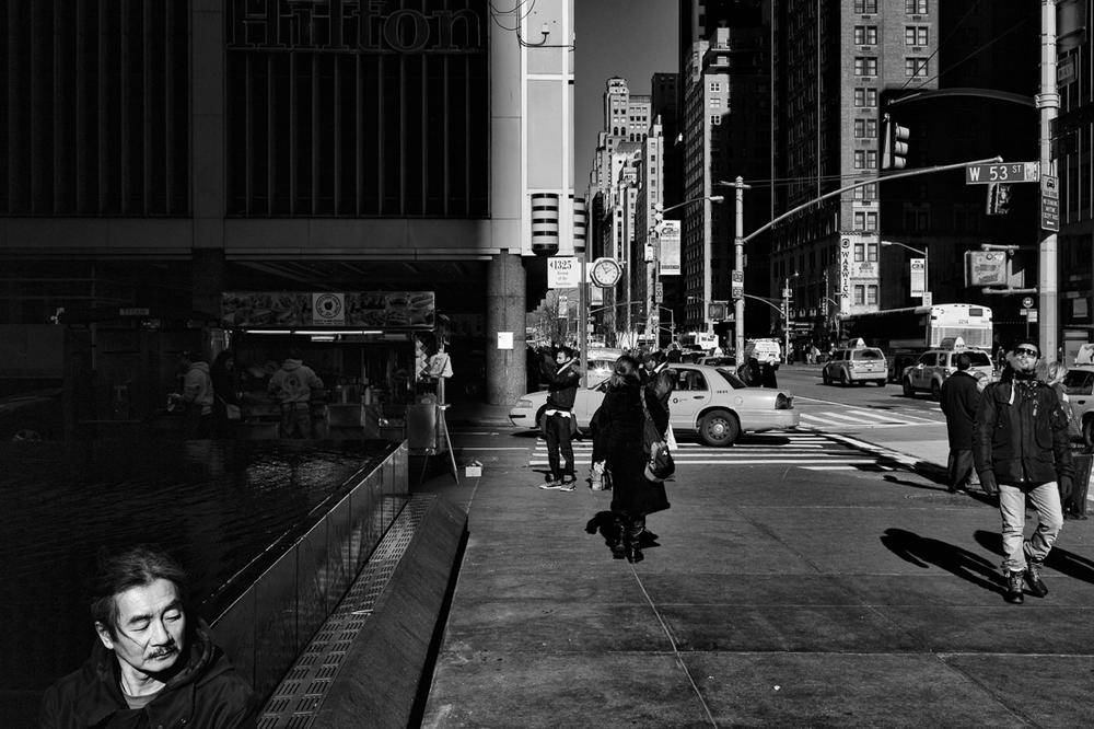 NYC-053.jpg