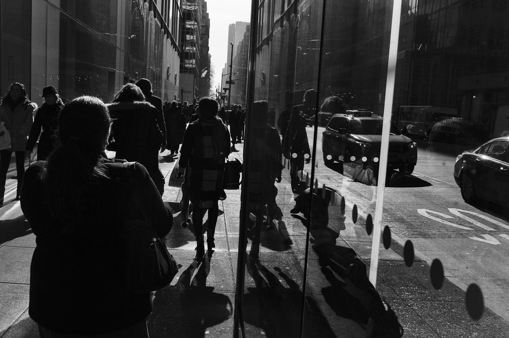 NYC-056.jpg