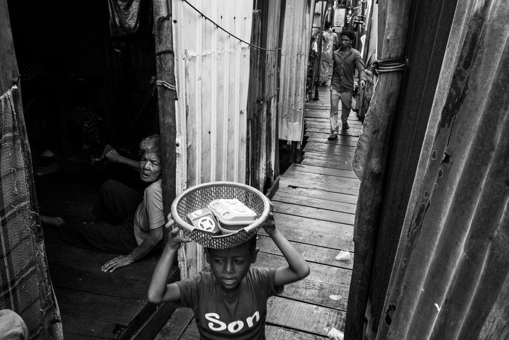 cambodia-024.jpg