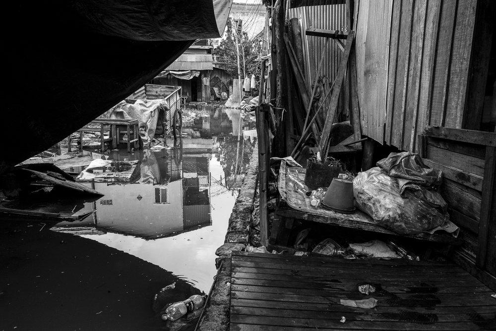 cambodia-010.jpg