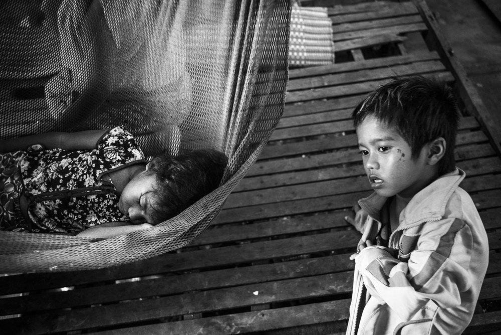 cambodia-031.jpg