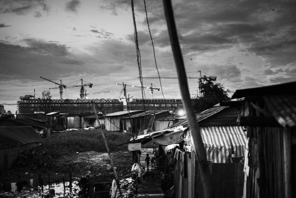 cambodia-051.jpg