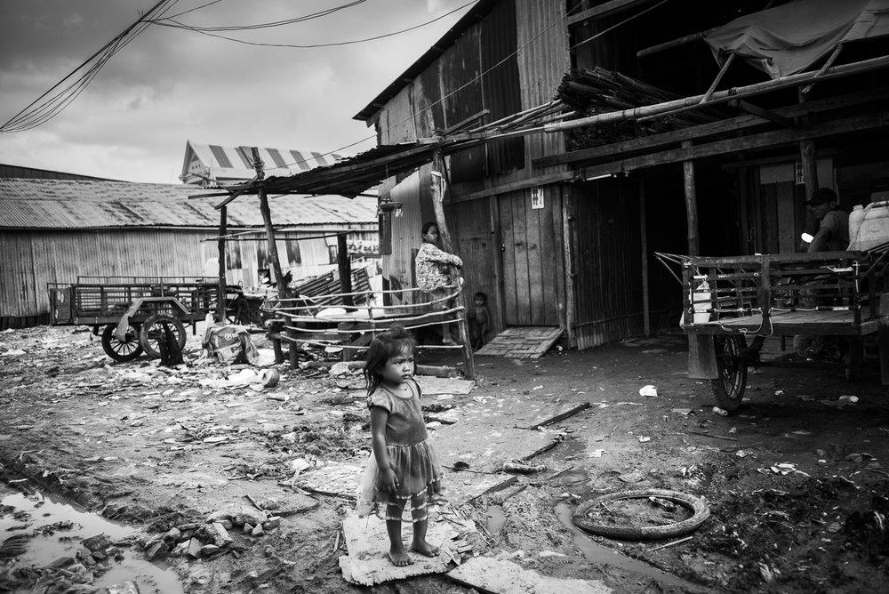 cambodia-034.jpg