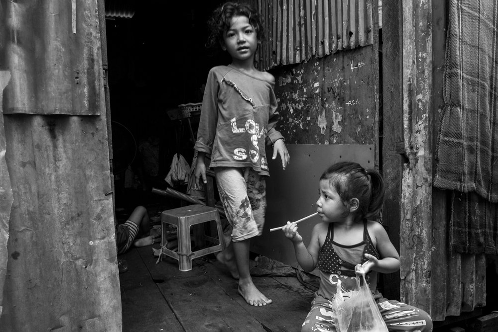 cambodia-025.jpg