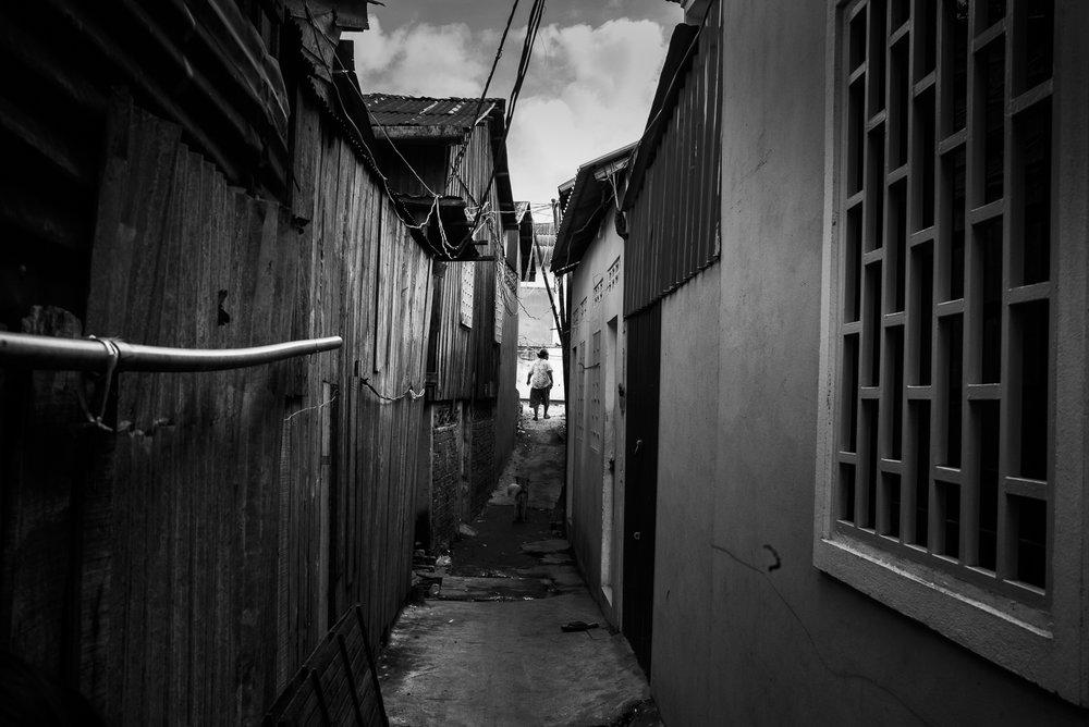 cambodia-020.jpg