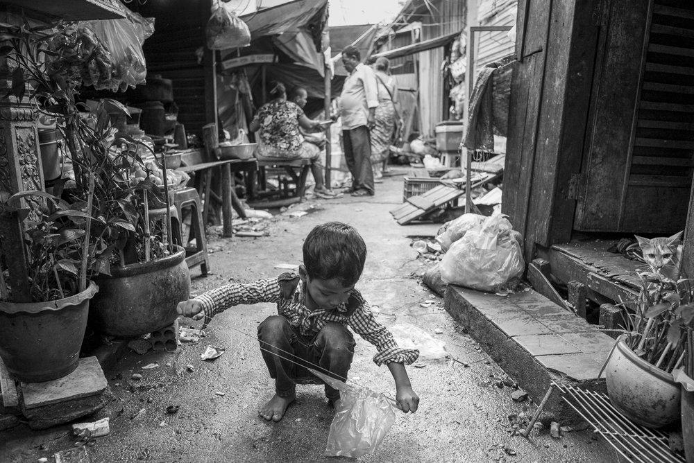cambodia-009.jpg