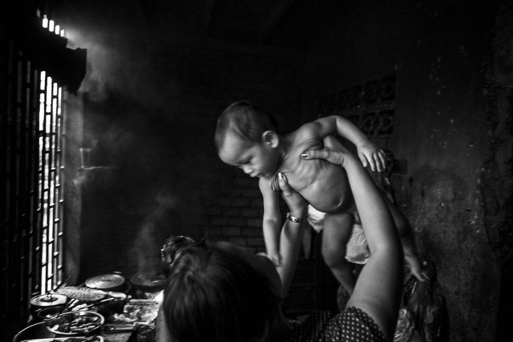 cambodia-003.jpg