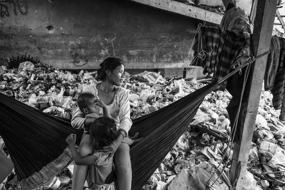 cambodia-002.jpg