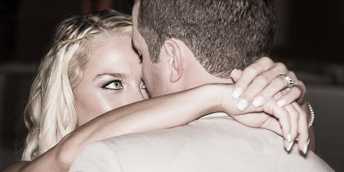 Brittany & Colton