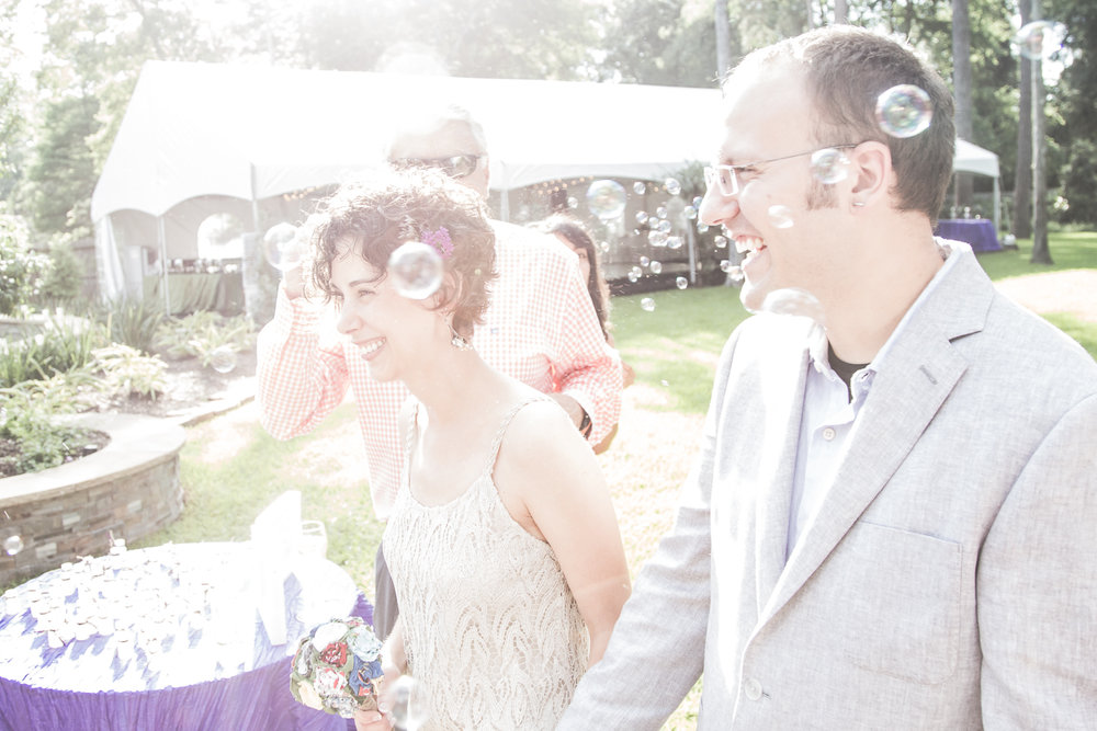 2015_Garbenis_Wedding_0680.jpg