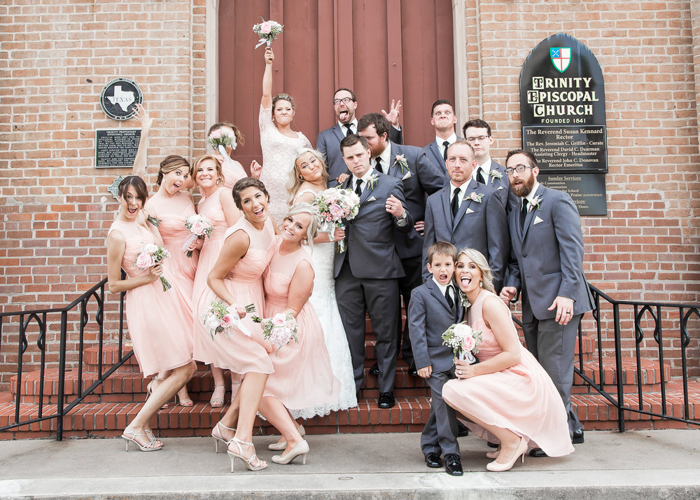 2015_Kinard_Wedding_2292.jpg