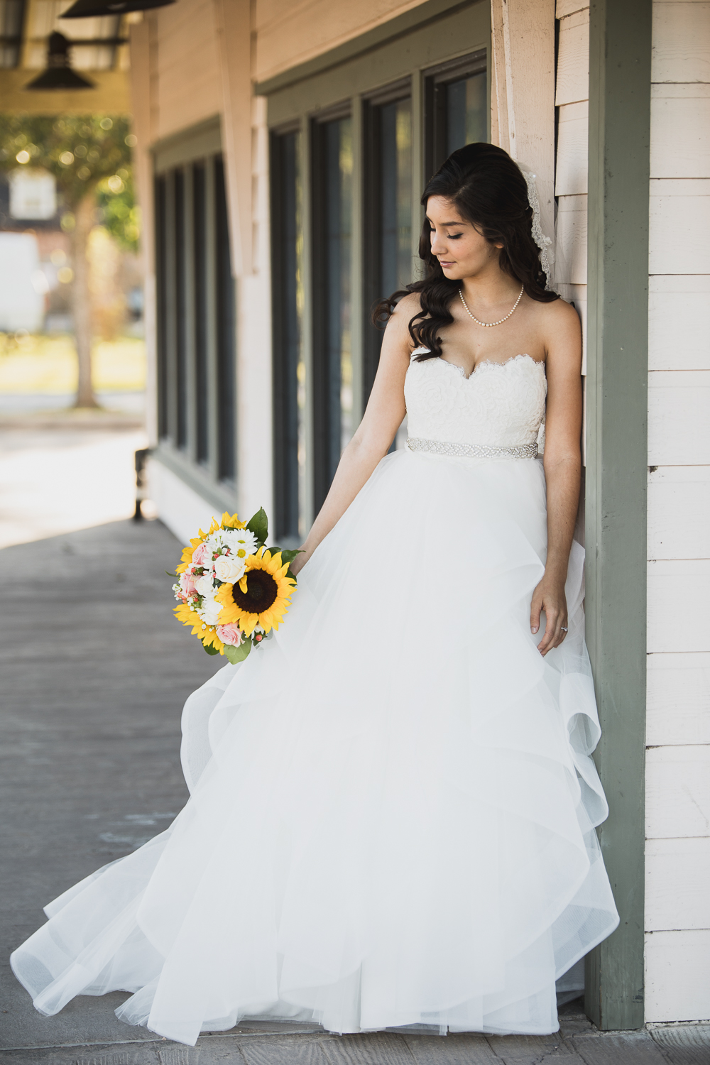 2015_Kinard_Wedding_0735-Edit.jpg