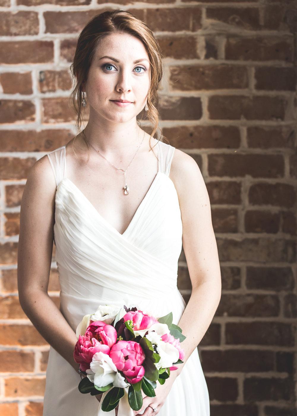 2015_Heinen_Wedding_0758.jpg