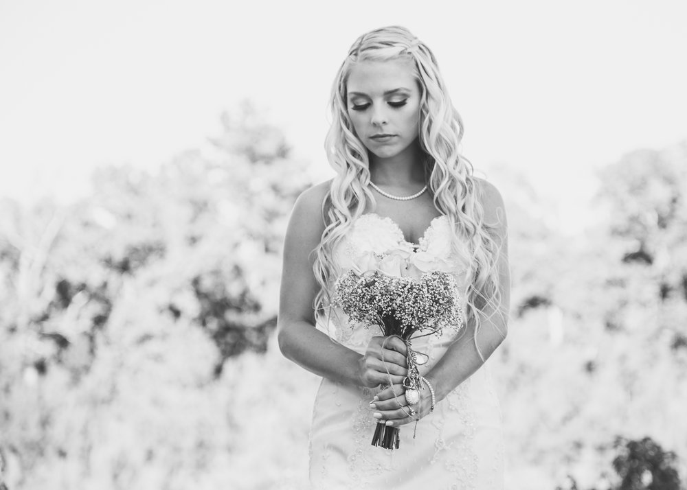 2014_Hager_PreCeremony_Bridals_042.jpg