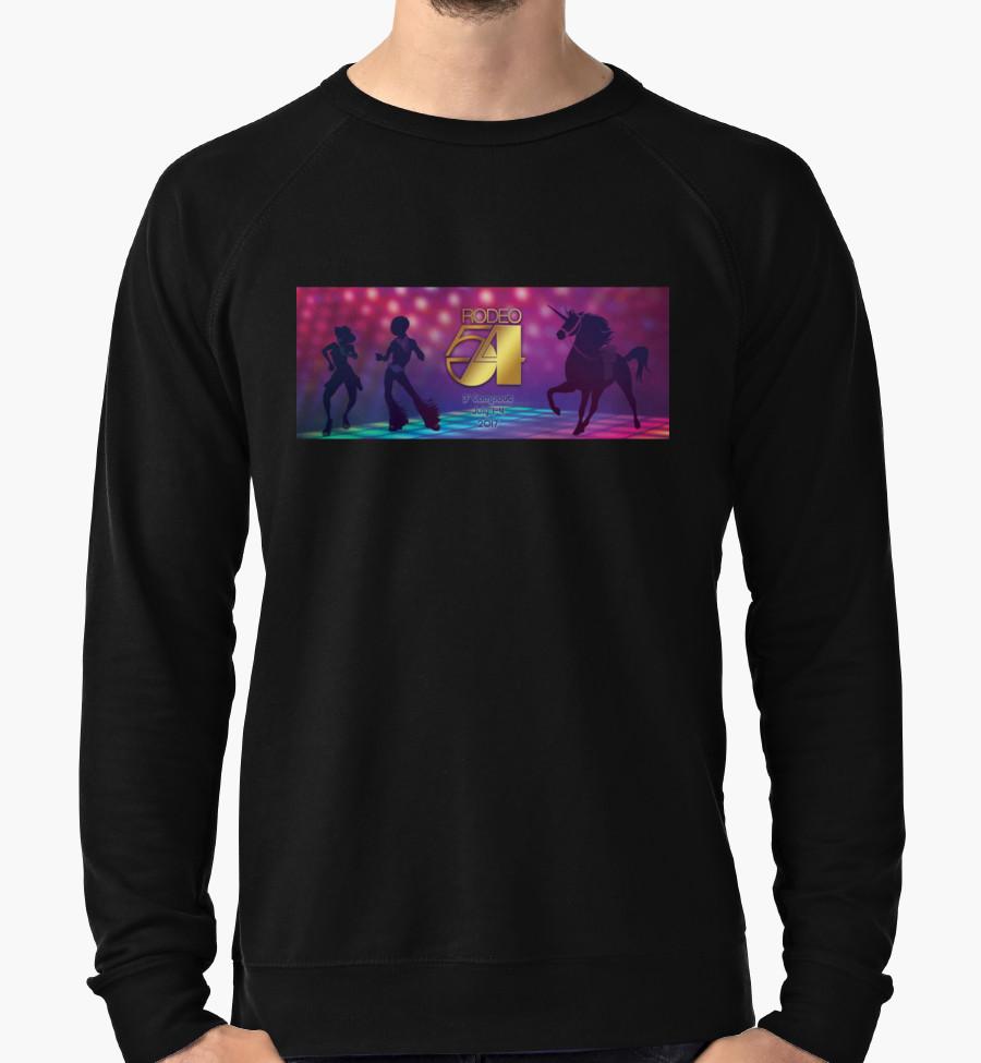 lrs,x3104,black_lightweight_raglan_sweatshirt,front,man-c,665,595,900,975-bg,f8f8f8.jpg