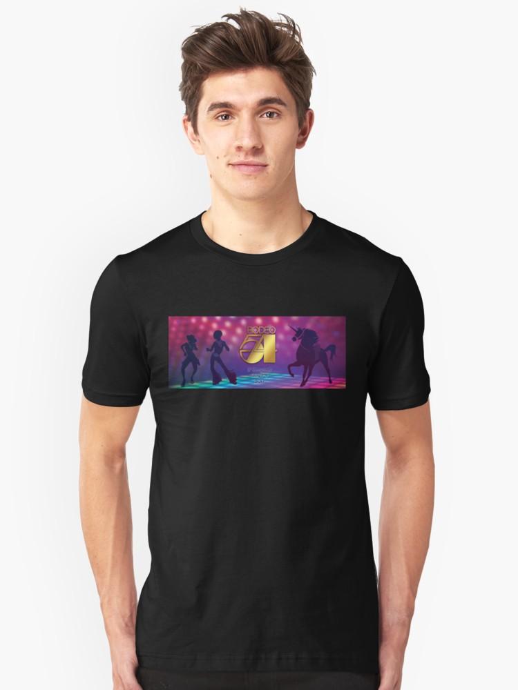 ra,unisex_tshirt,x2200,101010-01c5ca27c6,front-c,392,146,750,1000-bg,f8f8f8.lite-1.jpg