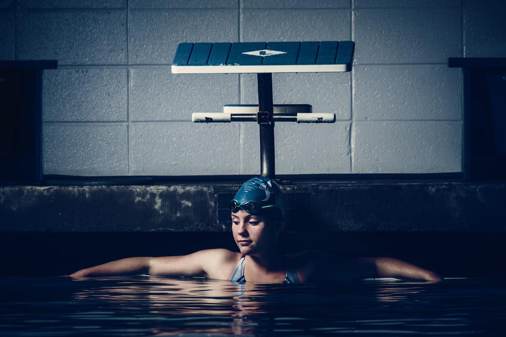 Athletes_018.jpg