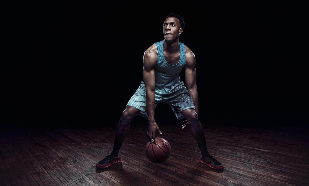 Ish Smith, NBA
