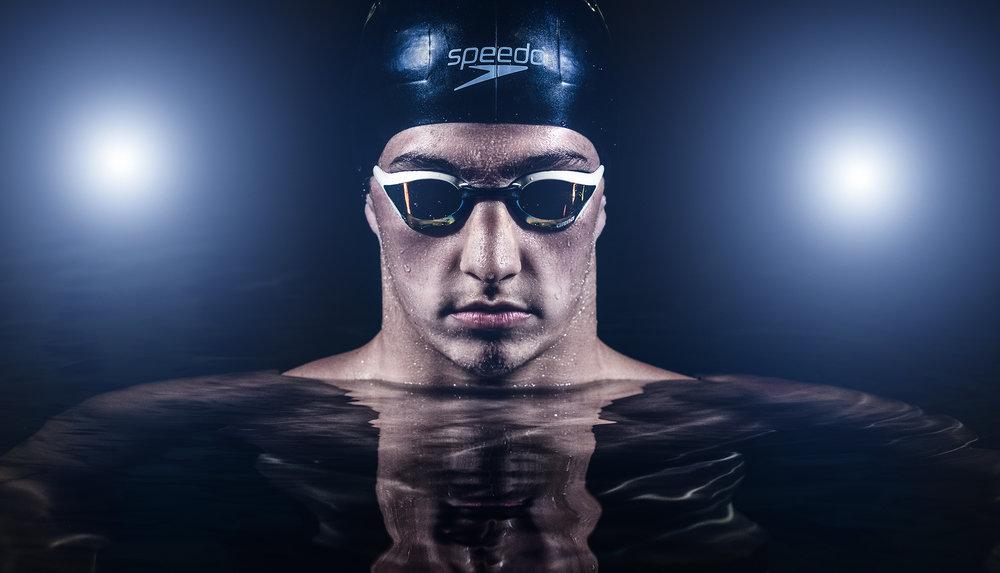 Athletes_093.jpg