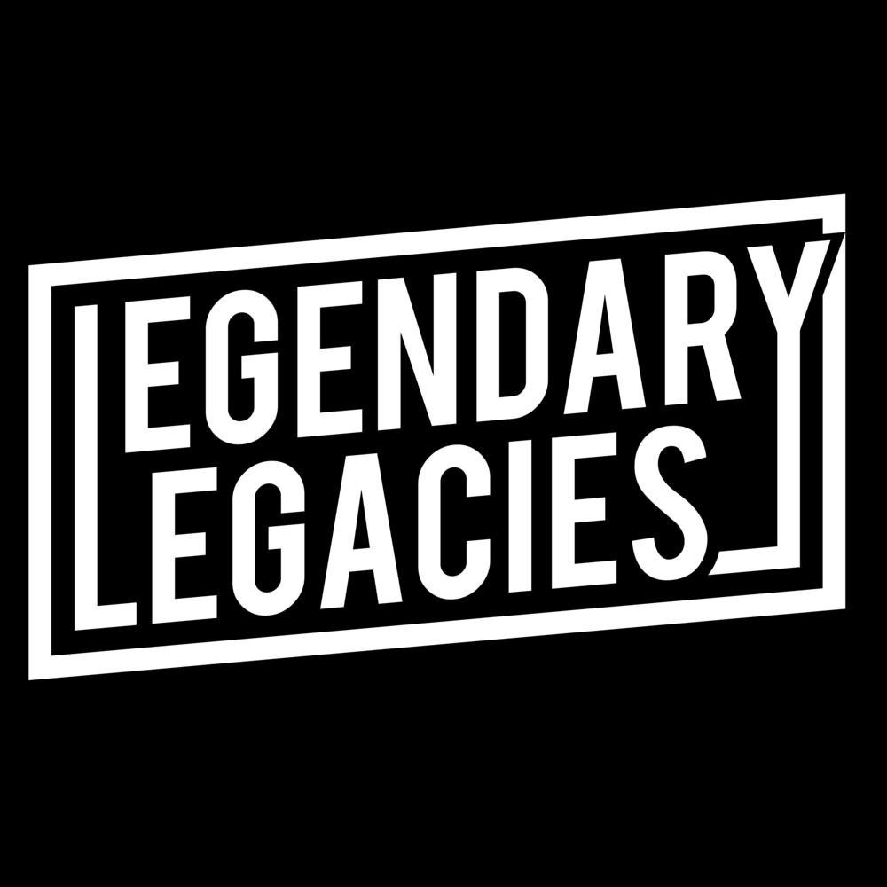 __LEGENDARY LEGACIES _1.png