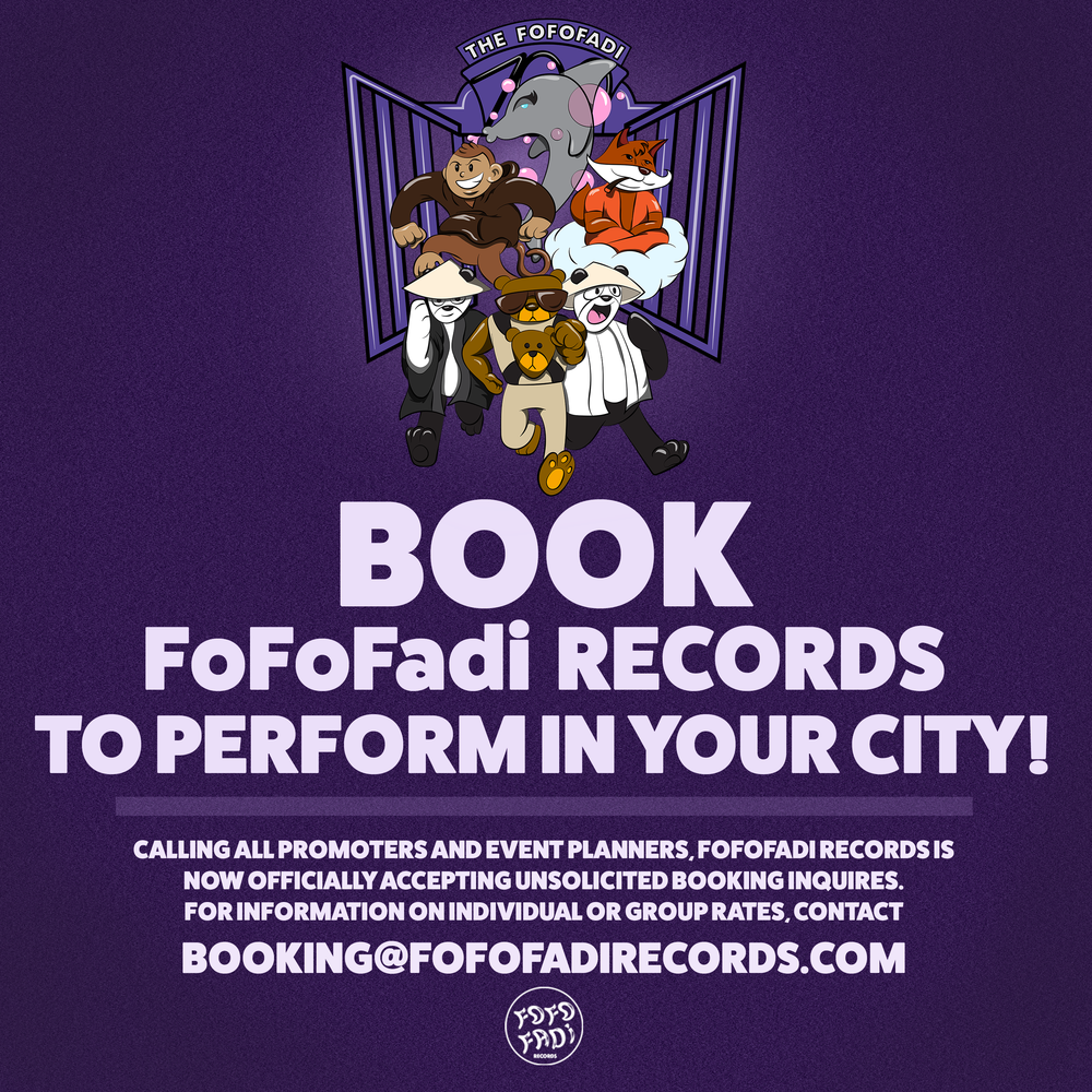 FOFO-BOOKING-ADVERT.png