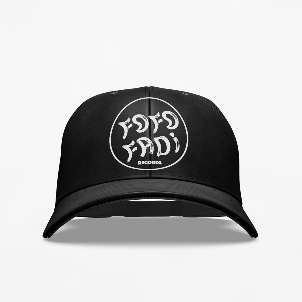 CAP.png