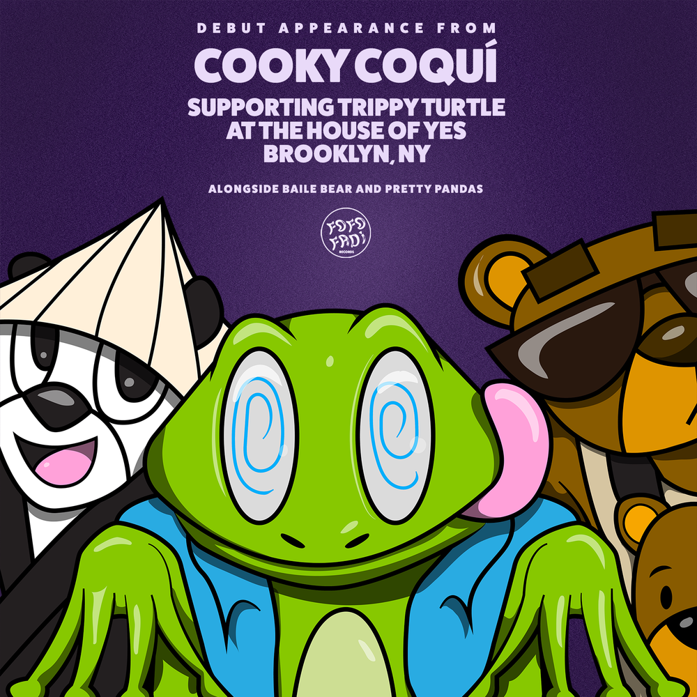 COOKY DEBUT FINAL FLYER.png