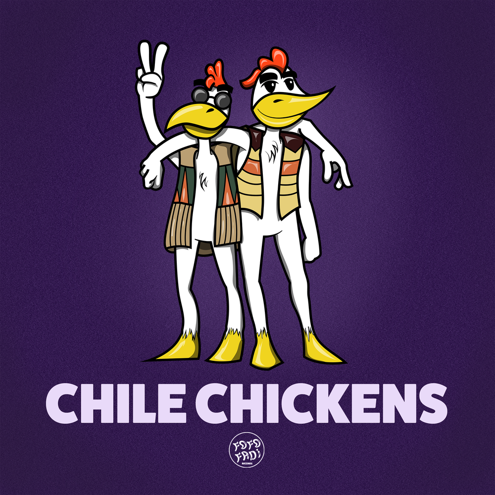CHILE CHICKENS.png