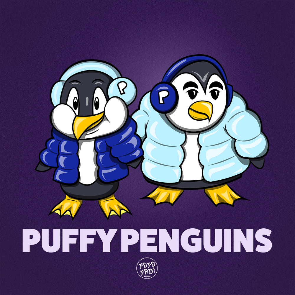 PUFFY PENGUINS REVEAL.png