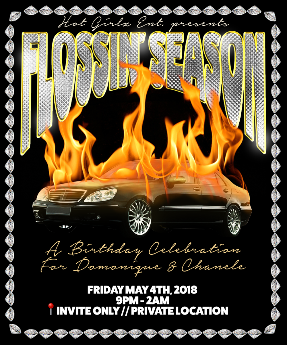 FLOSSIN SEASON FLYER2.png