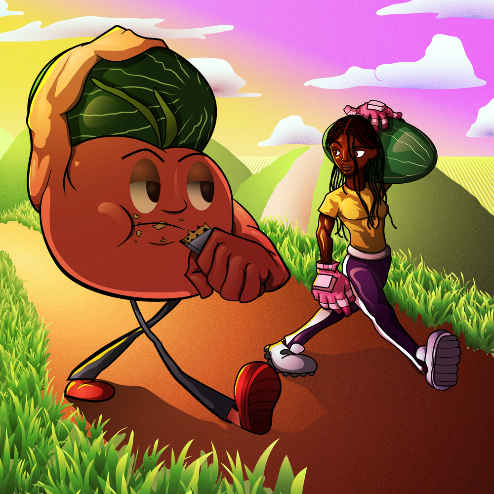jamie and the giant peach (final)-01.png