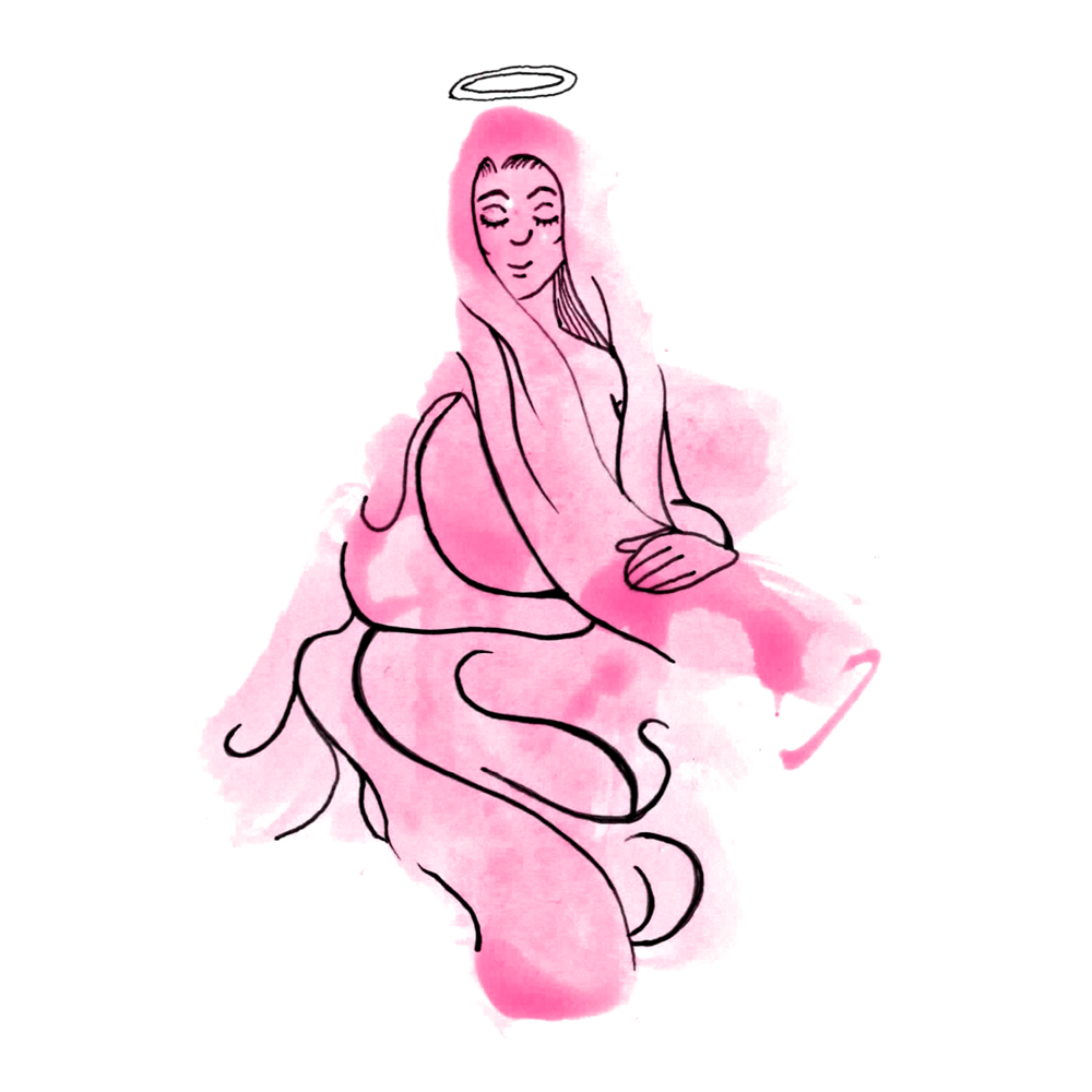 PINK MARK 6.png
