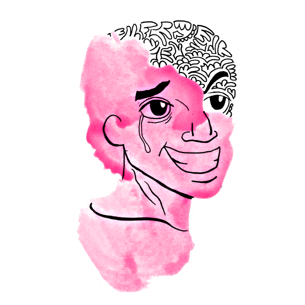 PINK MARK 7.png
