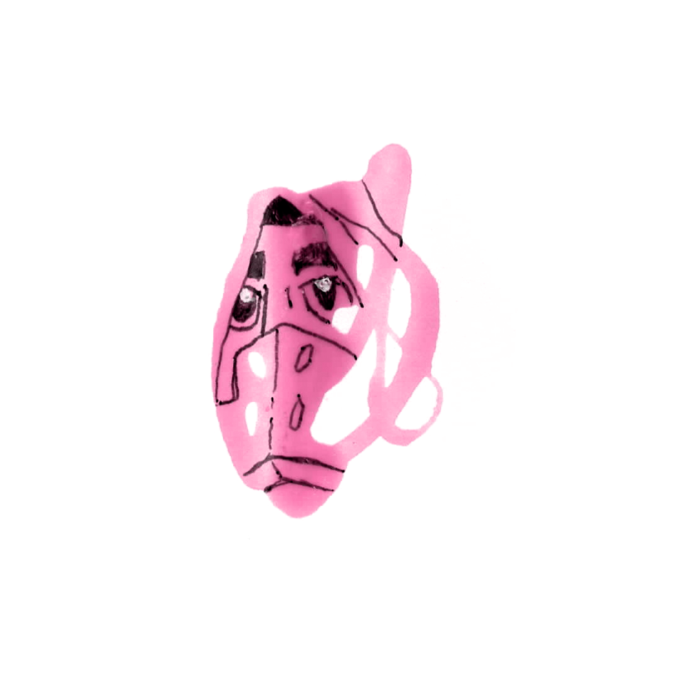 PINK MARK 2.png