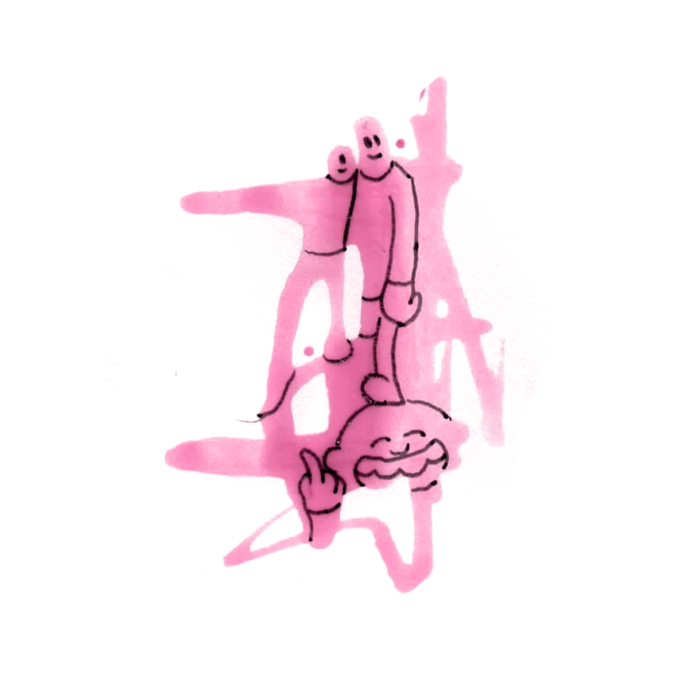 PINK MARK 5.png