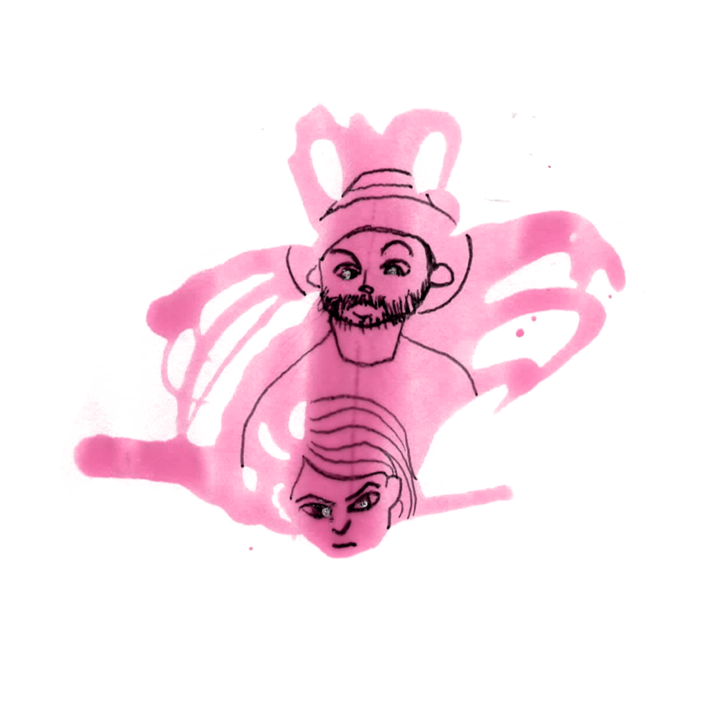 PINK MARK4.png
