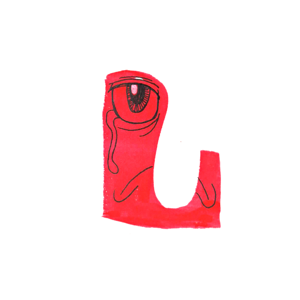 red mark7.png