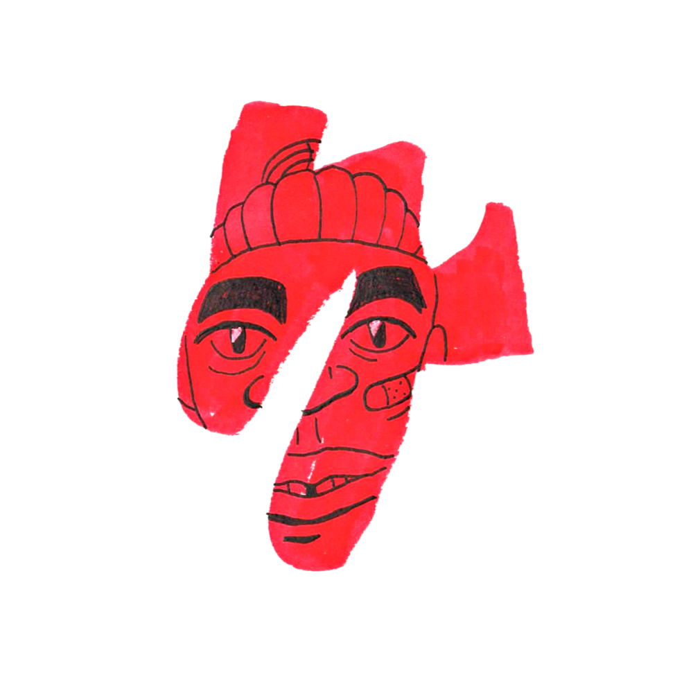 red mark8.png