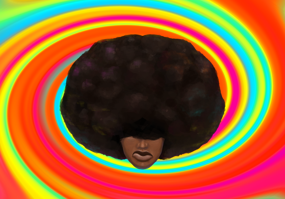 afro-practice2.png