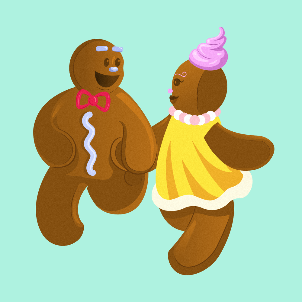 gingerbread-couple.png